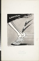 Image of Achilles' Heel - Warren, L. D., 1906-1992